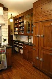 Kitchen Cabinet Boxes Kitchen Cabinet Boxes Only Nice Kitchen Cabinet Doors For