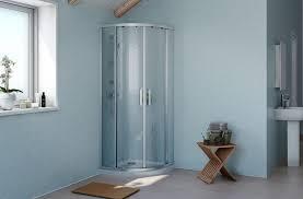 bq doors u0026 28 kitchen cabinet doors and drawers replacement