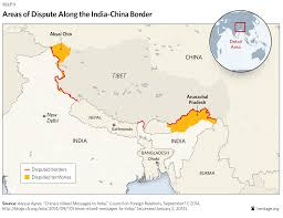 Map Of China And India by Asia 2015 Index Of U S Military Strength