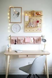 Bedroom Furniture Lansing Mi Desk For Room Furniture Stores Skleprtv Info