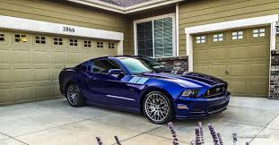2014 mustang gt track package review 2014 ford mustang gt track package car autos gallery