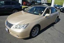 2008 lexus es 350 review 2008 lexus es 350 panoramic roof popular roof 2017