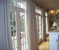prehung interior doors lowes solid core door vs hollow slab