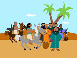 173 best bible joseph images on pinterest joseph sunday