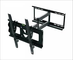 living room tv console that hides tv motorised tv ceiling mount
