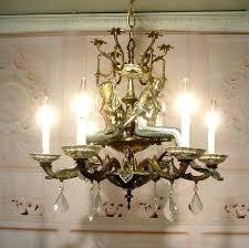 themed chandelier themed chandelier chandeliers coastal lighting