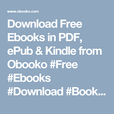 his bright light danielle steel free ebook download download free ebooks in pdf epub kindle from obooko free ebooks