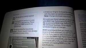 msrp vs invoice bimmerfest bmw oil change interval bimmerfest bmw forums