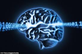 bionic brain anyone techpowerup forums