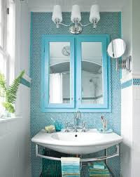 editors picks our favorite blue bathrooms this old house bungalow
