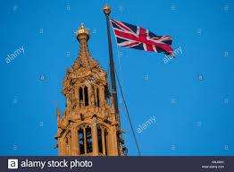 Ballarat Flag Victoria Flag Stock Photos U0026 Victoria Flag Stock Images Alamy