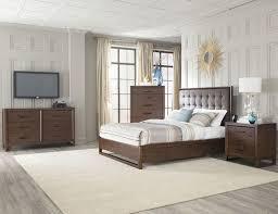 184 best tufted headboards u0026 beds images on pinterest bedroom