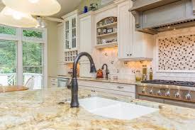 gallery jeane kitchen u0026 bath design