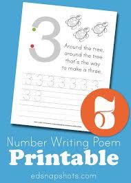 best 25 writing numbers ideas on pinterest handwriting numbers