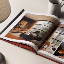 Furniture Design Book Amazon Com Miller U0027s Mid Century Modern 8601404536373 Judith