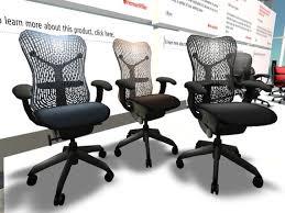 aeron chairs in u0027second life u0027 rights showdown cnet