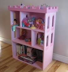 Children S Bookshelf Plans Castle Bookcase By Brian Hulett Woodworking Hulettwoodworking
