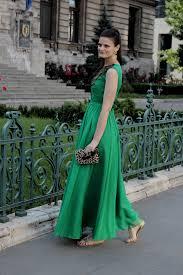 green wedding maxi dress review clothing u2013 fashion forever