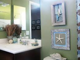 nautical themed bathroom cabinets bathroom interior design white