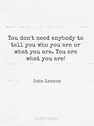 positive quotes 10 timeless lennon quotes that put everything