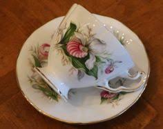 grandmother s bone china hammersely bone china individual sugar grandmother s