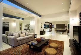home design furnishings luxury home interior design furnishings on 1280x1024 home interior