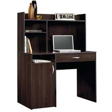 Wood Computer Desks For Home Office Furniture Cozy Writing Desk With Hutch For Inspiring Study Desk