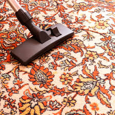 How To Wash Rugs At Home How To Clean Area Rugs Yourself U2014 The Family Handyman