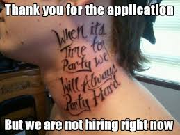 the funniest tattoo memes tam blog part 4