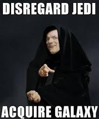 Joseph Ducreux Memes - cool joseph ducreux meme hilarious star wars memes smosh kayak