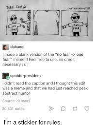 Memes Free To Use - 25 best memes about fear meme fear memes