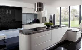 inexpensive white kitchen cabinets blissful cabinets online tags kitchen cabinets on sale cheap