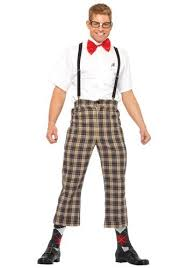Halloween Costumes Adults 12 Halloween Costumes Images 80s Costume