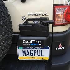 ny vanity plates potd gun themed custom license plates the firearm blogthe
