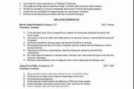 Vet Tech Resume Examples Free Book Report Cheats Analyzing An Essay Handout Argumentative