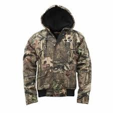 Mossy Oak Duck Blind Camo Clothing Camo Jackets Which One Is The Best For Duck Hunting