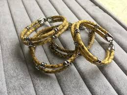 luxury man bracelet images Viya jewelry fashion bracelet slave jewelry and 2016 wrap jpg
