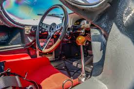porsche 917 interior 1969 1971 porsche 917k review top speed