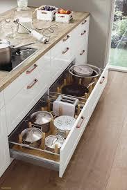 cuisine optima tiroir coulissant cuisine meilleur de amenagement de tiroir de