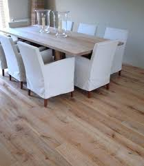 wood floor in kitchen fitbooster me