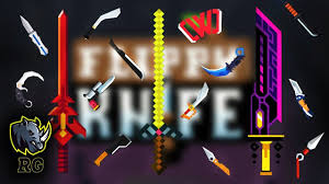 home design game iphone cheats unlock all knives in flippy knife android u0026 ios mod apk glitch