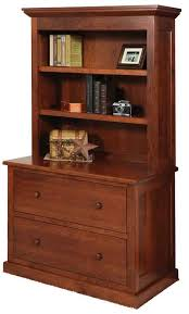 bookcase with file cabinet inspiring file cabinet bookcase combo filing bookshelf for the of