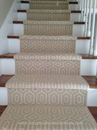 How To Cut Stair Runners by Choosing A Stair Runner Some Inspiration And Lessons Learned This
