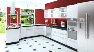 interior design of kitchen new kitchen interior design kitchen interior designs pictures