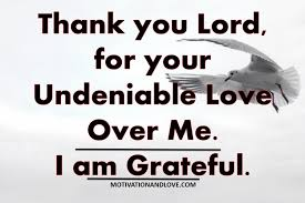 100 thanksgiving prayers to god motivation and