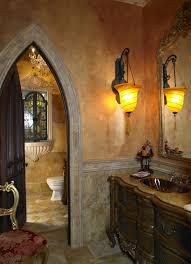 world bathroom ideas world bathroom by ta home builders alvarez homes 813 701