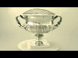 Silver Vase 34 Best Silver Vases Images On Pinterest Silver Vases Vintage