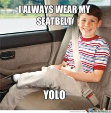 Funny Appropriate Memes - appropriate use of yolo by skulcraft meme center