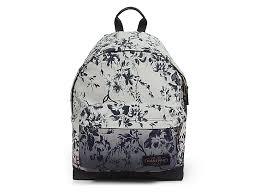 Wyoming backpacks for travel images Eastpak wyoming dalston rose fashion hints pinterest rose jpg