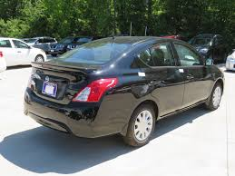 nissan versa fuel gauge new 2017 nissan versa sedan s plus 4dr car in carrollton 171153